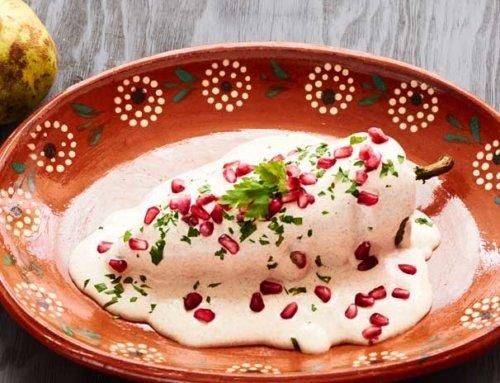 5 piatti deliziosi della cucina messicana Scopri le ricette da gustare in Messico