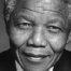 apartheid e nelson mandela