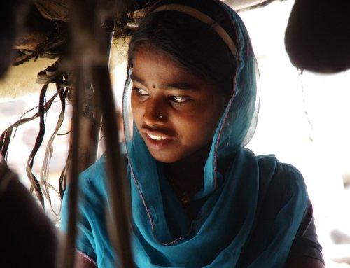 10 frasi per sopravvivere in… India [part. 1] Dieci frasi di uso comune in hindi per un'India senza paura