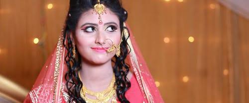 il sari indiano