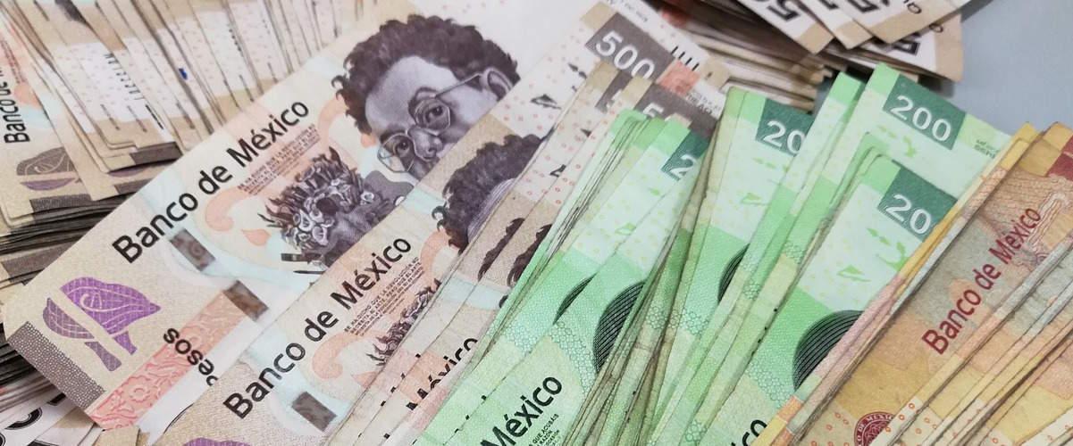 Messico economia