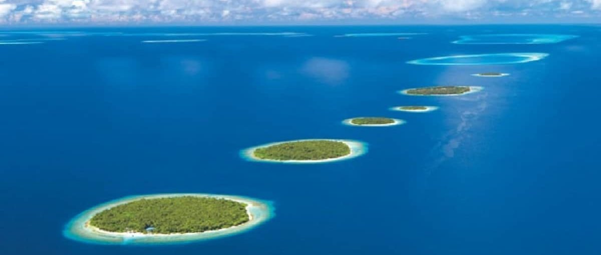 Atolli Maldive