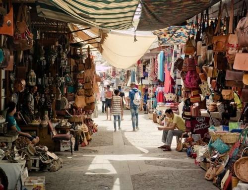 Cosa comprare in Marocco Lo shopping marocchino da non perdere