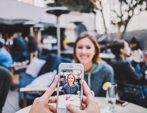 Instagramhusband: chi è e cosa fa Una nuova figura mitologica nata con i social